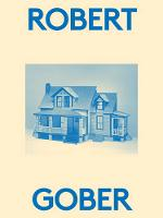 Robert Gober (Paperback)
