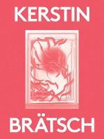 Kerstin Bratsch: 2000 Words (Paperback)