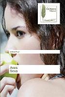 Axes Sexa (Paperback)
