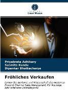 Froehliches Verkaufen (Paperback)
