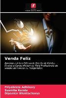 Venda Feliz (Paperback)