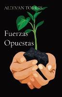 Fuerzas Opuestas (Paperback)
