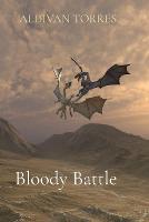 Bloody Battle (Paperback)