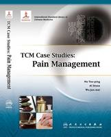 TCM Case Studies: Pain Management (Paperback)