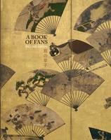 A Book of Fans (Hardback)