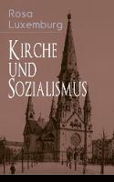 Kirche und Sozialismus (Paperback)