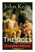 The Odes (Complete Edition)