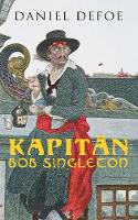 Kapit n Bob Singleton