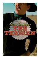 The Texican: Western Novel (Paperback)