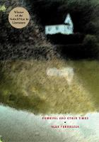 Primeval and Other Times (Paperback)