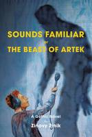 Sounds Familiar: Or the Beast of Artek (Paperback)