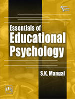 Essentials of Education Psychology (Paperback)