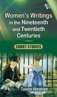Women's Writings in the Nineteenth and Twentieth Centuries: Short Stories (Paperback)