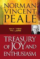Treasury of Joy and Enthusiasm (Paperback)