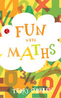 Fun with Maths (Paperback)
