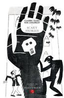 Classic Tales for Children: Scary Stories (Paperback)