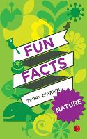 Fun Facts: Nature (Paperback)