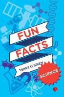 Fun Facts: Science (Paperback)