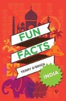 Fun Facts: India (Paperback)