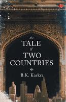 THE TALE OF TWO COUNTRIES (Paperback)
