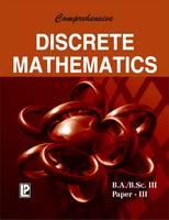 Comprehensive Discrete Mathematics (Paperback)