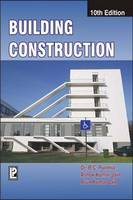 Building Construction (Paperback)