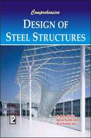 Comprehensive Design of Steel Sturctures (Paperback)