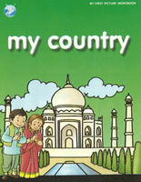 My Country (Paperback)