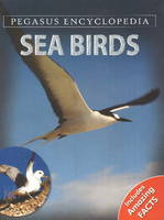 Sea Birds (Hardback)