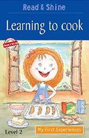 Learning To Cook (Paperback)