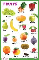 Fruits (Poster)