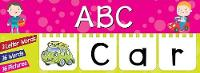 ABC Toddlers