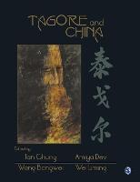 Tagore and China (Hardback)