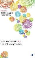 Postmodernism in a Global Perspective (Hardback)