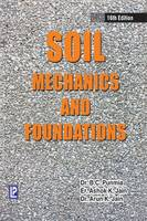 Soil Mechanics and Foundations (Paperback)