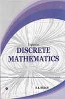 Topics in Discrete Mathematics (Paperback)