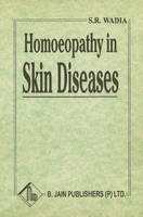 Illustrated Guide to Skin Diseases
