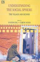 Understanding the Social Sphere, the Village and Beyond: Essays (Hardback)