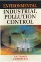 Environmental Industrial Pollution Control (Hardback)