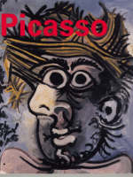 Picasso (Hardback)