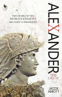 Alexander : The Great (Paperback)