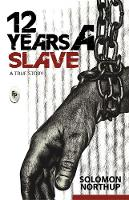 12 years a slave :