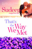That's The Way We Met: Kya Life Hogi Set (Paperback)