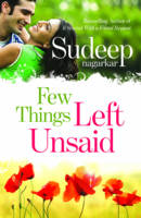 Few Things Left Unsaid: Was Your Promise of Love Fulfilled? (Paperback)