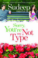 Sorry, You're Not My Type (Paperback)