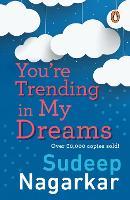 You're Trending in My Dreams (Paperback)