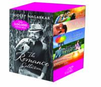 The Romance Collection Box Set (Paperback)