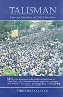 Talisman: Extreme Emotions of Dalit Liberation (Paperback)