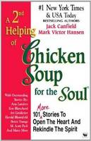 A 2nd Helping of Chicken Soup for the Soul (Paperback)