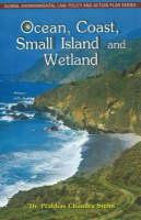 Ocean, Coast, Small Island & Wetland (Hardback)